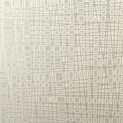 Marisol | Acrylic | Wall coverings / wallpapers | Luxe Surfaces