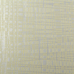 Marisol | Fiberglass | Wall coverings / wallpapers | Luxe Surfaces