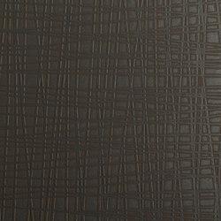 Marisol | Celtic Grey | Carta parati / tappezzeria | Luxe Surfaces
