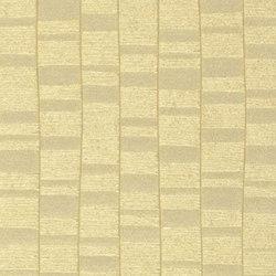 Maya | Bianca | Wandbeläge / Tapeten | Luxe Surfaces