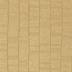 Maya | Camel | Wall coverings / wallpapers | Luxe Surfaces