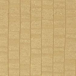 Maya | Camel | Carta da parati / carta da parati | Luxe Surfaces