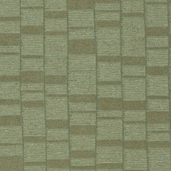 Maya | Grenada | Wall coverings / wallpapers | Luxe Surfaces