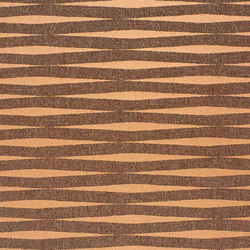 Motivi | Brown | Wall coverings / wallpapers | Luxe Surfaces