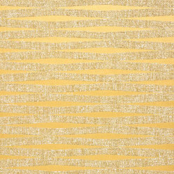 Motivi | Semolina | Wall coverings / wallpapers | Luxe Surfaces