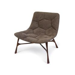 Bordeaux Chair | Sessel | Pfeifer Studio