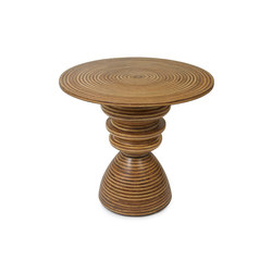 Cabo End Table | Tables d'appoint | Pfeifer Studio