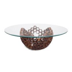 Constella Cocktail Table   Coffee tables   Pfeifer Studio