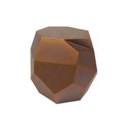 Cubico End Table | Tables d'appoint | Pfeifer Studio