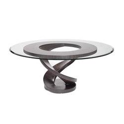 Fleur Dining Table Base | Dining tables | Pfeifer Studio
