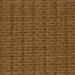 Nevis | Cinnamon | Wall coverings / wallpapers | Luxe Surfaces