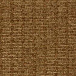 Nevis | Cinnamon | Carta da parati / carta da parati | Luxe Surfaces