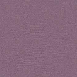 RUBINO 2.0 03 MAUVE | Drapery fabrics | Nya Nordiska