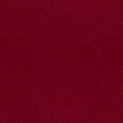 RUBINO 2.0 06 RUBY | Tessuti decorative | Nya Nordiska