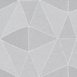 AVA - 01 WHITE | Curtain fabrics | Nya Nordiska