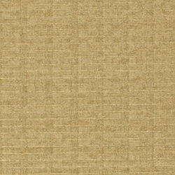 Nevis | Sienna Sand | Wall coverings / wallpapers | Luxe Surfaces