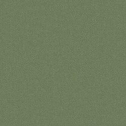 RUBINO 2.0 12 JADE | Tessuti tende | Nya Nordiska