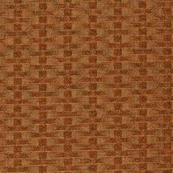 Nevis | Amberglow | Revêtements muraux / papiers peint | Luxe Surfaces