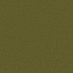 RUBINO 2.0 13 OLIVE | Tissus pour rideaux | Nya Nordiska