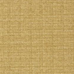 Nevis | Ceramic Beige | Carta da parati / carta da parati | Luxe Surfaces
