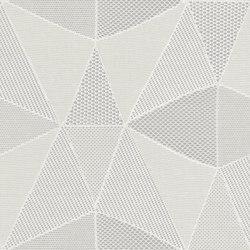 AVA - 02 IVORY | Curtain fabrics | Nya Nordiska