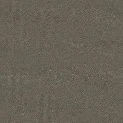 RUBINO 2.0 15 MOSS | Drapery fabrics | nya nordiska