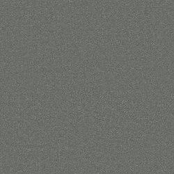 RUBINO 2.0 26 STONE | Tessuti decorative | Nya Nordiska