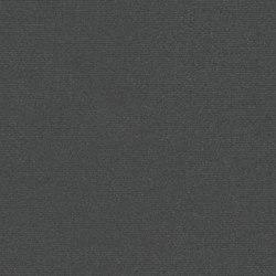 RUBINO 2.0 34 GRAPHITE | Tessuti decorative | Nya Nordiska