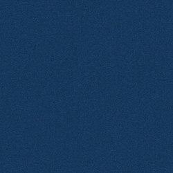 RUBINO 2.0 29 ROYAL | Curtain fabrics | Nya Nordiska