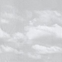 CLOUDS - 21 IVORY | Curtain fabrics | Nya Nordiska