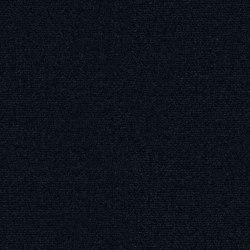 RUBINO 2.0 32 BLACK | Curtain fabrics | Nya Nordiska