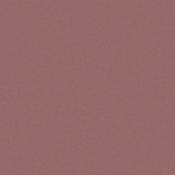 RUBINO 2.0 36 DUSTROSE | Curtain fabrics | Nya Nordiska