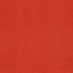 RUBINO 2.0 37 FIRE | Curtain fabrics | Nya Nordiska