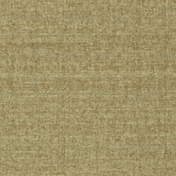 Nevis | Vapor | Wall coverings / wallpapers | Luxe Surfaces