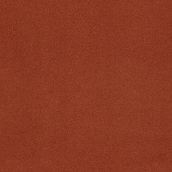 RUBINO 2.0 38 COGNAC | Curtain fabrics | Nya Nordiska