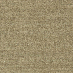 Nevis | Stone | Wall coverings / wallpapers | Luxe Surfaces