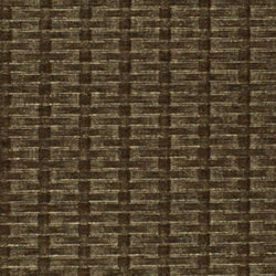 Nevis | Nocturne | Wall coverings / wallpapers | Luxe Surfaces