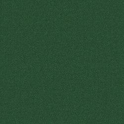 RUBINO 2.0 39 HUNTER | Tissus pour rideaux | Nya Nordiska