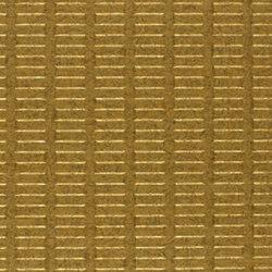 Nevis | Cornsilk | Carta da parati / carta da parati | Luxe Surfaces