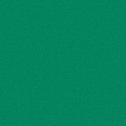 RUBINO 2.0 40 SMARAGD   Tissus pour rideaux   Nya Nordiska