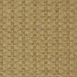 Nevis | Desert Fawn | Wall coverings / wallpapers | Luxe Surfaces