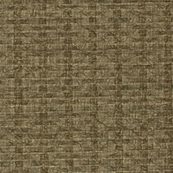 Nevis | Magnet | Wall coverings / wallpapers | Luxe Surfaces