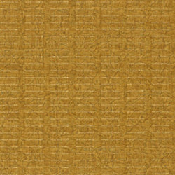 Nevis | Chaparral | Wall coverings / wallpapers | Luxe Surfaces