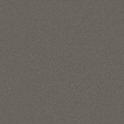 RUBINO 2.0 42 HAZEL | Drapery fabrics | nya nordiska