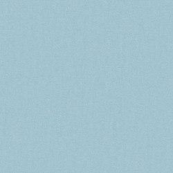 RUBINO 2.0 43 SKY | Tissus pour rideaux | Nya Nordiska