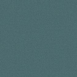 RUBINO 2.0 44 GREYISHBLUE | Curtain fabrics | Nya Nordiska