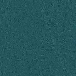 RUBINO 2.0 45 PETROL | Tissus pour rideaux | Nya Nordiska