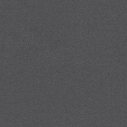 RUBINO 2.0 46 ANTHRAZITE | Drapery fabrics | nya nordiska