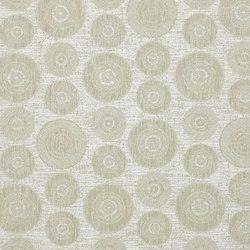 Nicholette | Honeydew | Carta da parati / carta da parati | Luxe Surfaces