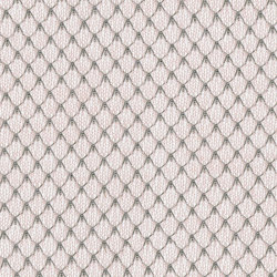 RIVOLI  CS - 03 POWDER | Curtain fabrics | Nya Nordiska